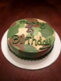 camoflauge cake best 25 camo birthday cakes ideas on army party