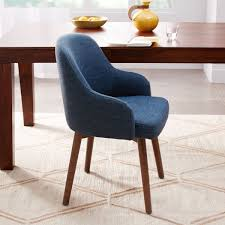 Bedroom Armchairs Uk Saddle Dining Chair West Elm Uk