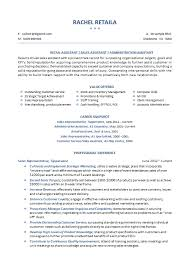 Resume Examples  Sample Resume For Quality Engineer  areas of     longbeachnursingschool