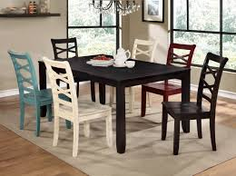 transitional dining room tables aaliyah transitional dining table u2013 hd furniture