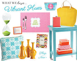 tozai home decor refresh your home with color