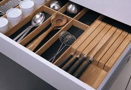 k che schubladeneinsatz innenaustattung ausstattung küchen marken einbauküchen der