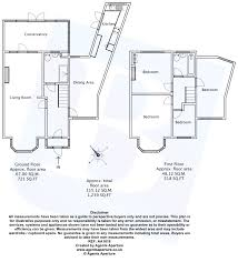 the amery floor plan amery gardens gidea park rm2 4 bedroom semi detached house for