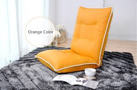 leather sofa colors compare prices on leisure chair online shopping buy low price