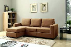 very small sectional sofa sectional sofa with storage onaatou com