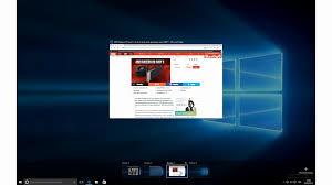 bureau virtuel windows 7 bureau virtuel windows inspirant photos bureau virtuel windows 7