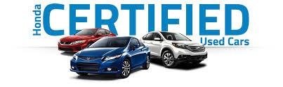 honda certified cars honda certified pre owned details chapman honda tucson