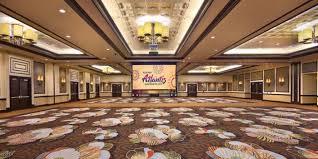 Atlantis Reno Buffet by Atlantis Casino Resort Spa Reno Weddings