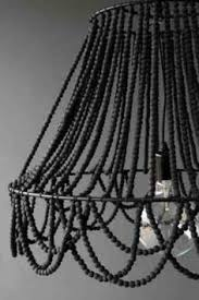How To Make A Lamp Shade Chandelier Diy Sconce Lights Tutorials Rounding And Learning