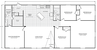 floor plans for 1 homes home listings homes