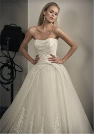 chagne wedding dress wedding dresses the evolution of bridal fashion bridal
