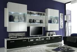 wohnzimmer schrankwand modern wohnzimmer schrankwand modern wohnwand modern wohnzimmer