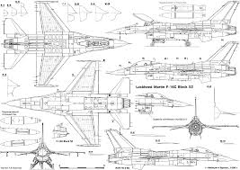 blue prints aircraft modeling and setting up blueprints u2014 polycount