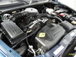2001 dodge dakota slt specs 2001 dodge dakota slt cab 3 9 liter ohv 12 valve v6 engine