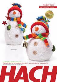 hach winter 2012 by hach kg issuu