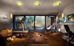t3 home gym el gimnasio en casa para decorar gimasio en casa