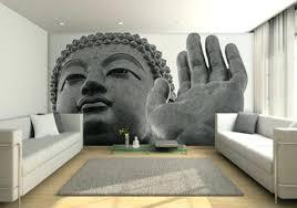 deco chambre bouddha deco chambre bouddha oldnedvigimost info