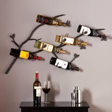 wall wine rack ideas free glass enclosed wine cellars u stact