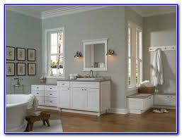 best light gray paint color for nursery painting home design