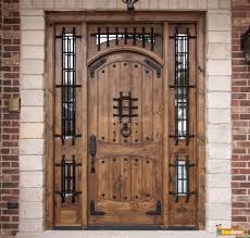 Wooden Door Designs For Indian Homes Images Main Door 580