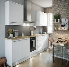 Kitchen Website Design 32 Best Stylish Kitchens Images On Pinterest Independent Kitchen