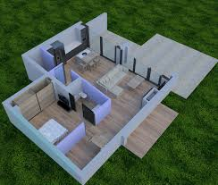 3d Office Floor Plan Trend Decoration Free 3d Office Floor For Creative Plan Software