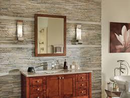 Bathroom Vanity Cabinets Without Tops Bathroom Bath Vanity Sets U0026 Accessories Walnut Sink Cabinet 30