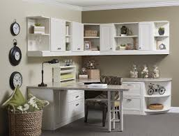 Office Kitchen Furniture by Kitchen Entrancing Colored Kitchen Cabinets With Black