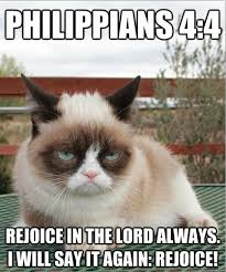 Bible Verse Memes - a bible verse for the year ahead