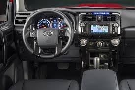 cheap toyota 4runner for sale 2014 toyota 4runner car review autotrader