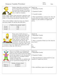4th grade science worksheets on electricity 7th projects for kids