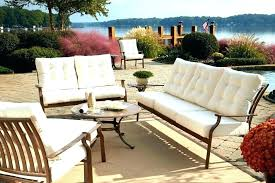 Patio Furniture Target Clearance Target Outdoor Furniture Sets Outsid Tabl Sts Target Patio