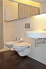 cork flooring for bathroom bathroom flooring options eco friendly bathroom flooring options