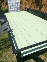 deck over paint for trailer floor pressure washing resource