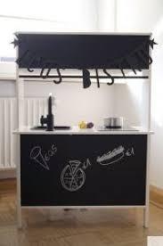 ikea duktig k che ikea duktig play kitchen makeover mint ikea hack