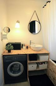 meuble cuisine pour salle de bain nouvelle déco pour nouvelle maison des ô et debats