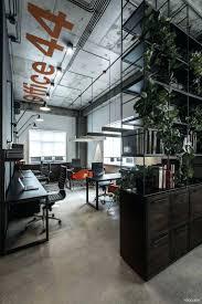 office design corporate office decor imanada conference room