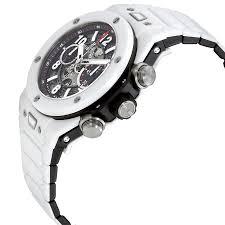 white ceramic bracelet images Hublot big bang unico automatic men 39 s white ceramic watch 411 hx jpg