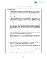 103 Resume Writing Tips And Checklist Resume Genius Affiliation On Resume Eliolera Com