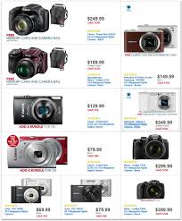 best dslr deals for black friday best buy