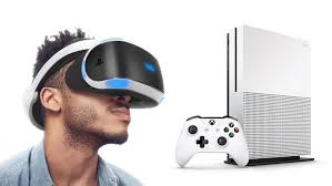 2016 gaming gift guide top 10 gifts for