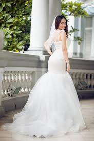 sample sale wedding dresses mn mother of the bride dresses