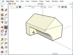 logiciel de cr tion de cuisine gratuit cr ation 3d gratuit 7 avec cuisine archives sofag et