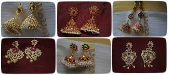 bridal set for rent princess rental bridal jewellery sets bridal jewellery sets on