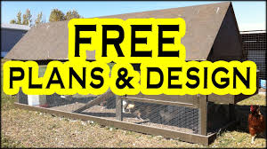 Rabbit Hutch Plans Part 1 Building A Chicken Tractor Rabbit Hutch Coop Harriet
