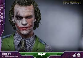 Dark Knight Joker Meme - joker without makeup meme fatare blog