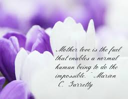 Quotes For Mother S Day Beautiful Mother U0027s Day Quotes And Messages Messages Poem And Wisdom