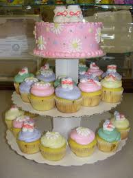 baby shower cakes pineland bakery