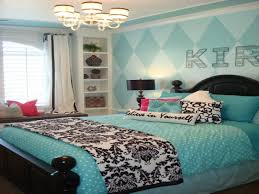 Cute Bedroom Decor by Bedroom Cute Room Decor Ideas Beautiful Room Ideas White