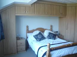 Bedroom Wardrobes For Small Rooms Built In Bedroom Furniture Designs Home Design Ideas
